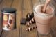 Bautura Choco Lite: forum păreri, prospect, catena, comentarii, preț, opinii, acțiune