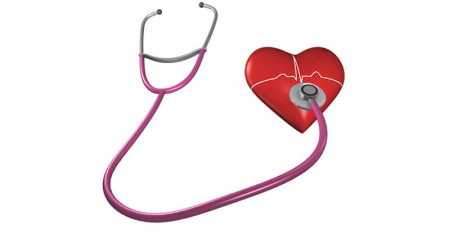 Heart Toniс