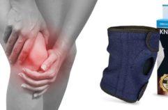Stabilizator Knee Active Plus: Co za stabilizator? Jakie daje efekty? Przeczytasz o tym w naszym przewodniku. Ostatnie komentarze 2019