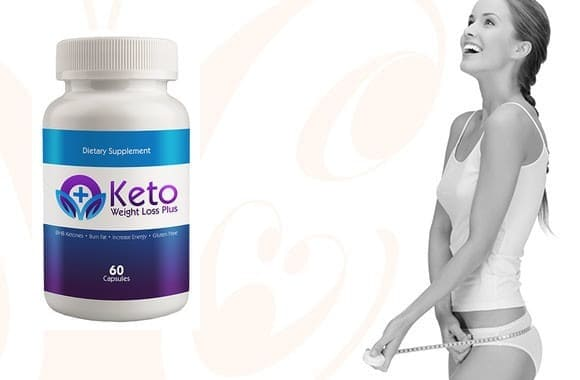 Une silhouette mince est ton rêve? Avez-vous tout essayé? Keto Supply est la solution idéale pour vous. Commentaires 2019