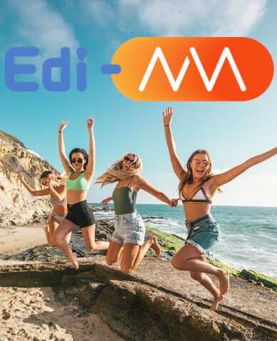 edi-nm.com