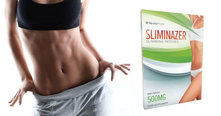 Sliminazer: Lees meer over de nieuwe drug – bevordert gewichtsverlies. Beheer 2019