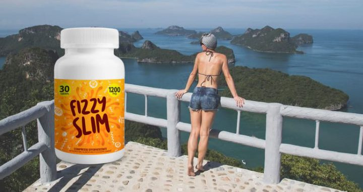 Tablete za hujšanje Fizzy Slim: Pregledali smo razpoložljive informacije o najnovejših dodatkih za hujšanje. Upravljanje 2019