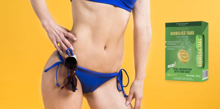 Brausetabletten Bioveliss Tabs: Was ist diese Ergänzung? Wie wirkt sich der Körper aus? Sie werden es von unserem Informanten erfahren. Bewertungen ab 2019