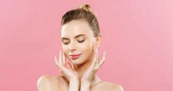 Colagella Pure – młoda i zdrowa skóra bez drogich kremów. Czy kolagen w proszku pomaga na zmarszczki? Recenzja produktu i opis.