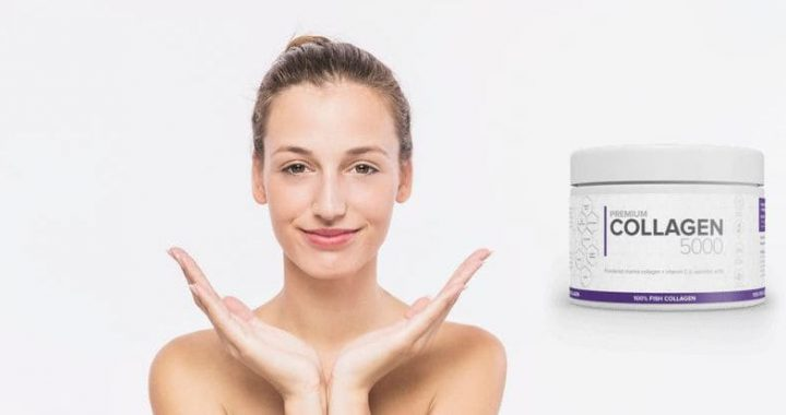 PremiumCollagen5000 checked the 2019 news about the best collagen powder