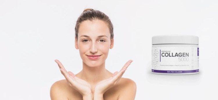 PremiumCollagen5000 ha controllato le notizie del 2019 sulla migliore polvere di collagene